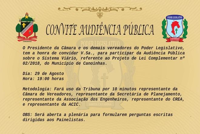 Convite_Sistema_Viario.jpg