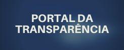Portal da Trasnparência Fly