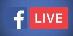 Facebook Ao Vivo