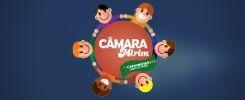 Cãmara Mirim de Canoinhas