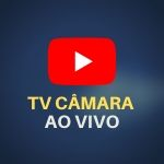 TV Câmara Ao vivo