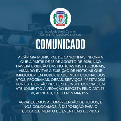 Aviso_Periodo_Eleitoral.jpg
