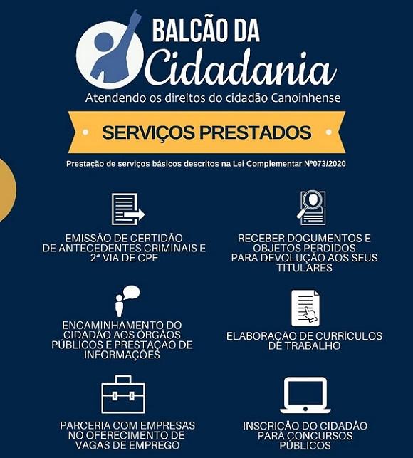 balcao_cidadania.jpg