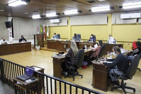 plenario_01.jpg