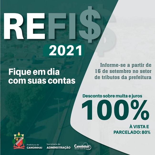 refis_2021.jpg