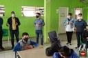visita_escolas.jpg