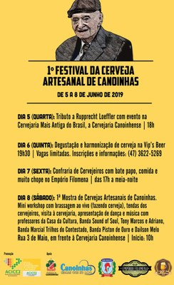 Festival_cerveja.jpg