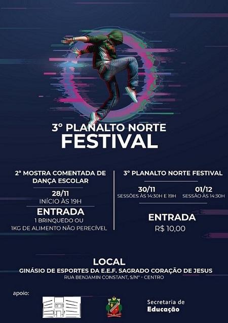 planalto_norte_festival.jpg