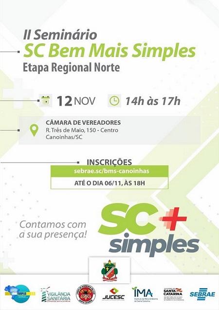 SC_bem_mais_simples.jpg