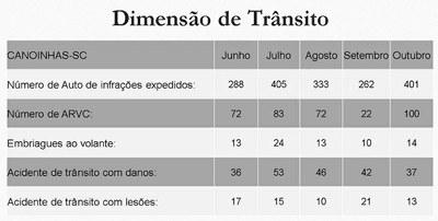 tabela_2.jpg
