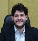 Paulinho Basílio