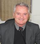Paulo Glinski