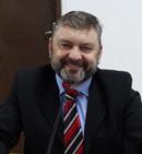 Célio Galeski