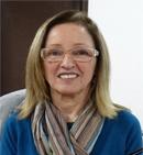 Norma Pereira