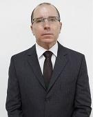 Osmar_Oleskovicz.jpg