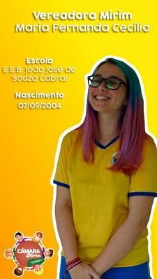 Maria_Fernanda.jpg