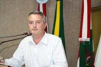 """""""Foi uma gestão de qualidade, eficiência, economia e transparência"""", diz Glinski"""