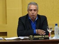 """""""Vem passear em Canoinhas e leva uma multa como brinde"""", afirma Chiquinho sobre a atuação dos agentes de trânsito"""