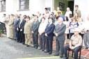 3° BPM completa 51 anos de instalação no município