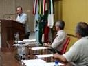 Adequação da Lei Orgânica possibilita o Executivo a criar o Fundo de Previdência Municipal