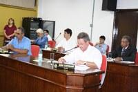 Adiada votação que cria secretaria de Habitação e cargos de agentes de trânsito