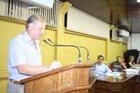 AEVC se manifesta contra e projeto é retirado de pauta