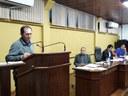 Agricultor reclama de morosidade em atendimento oferecido por setor público municipal