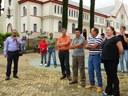 Agricultores organizam pautas, elencam prioridades e fazem mobilização em Canoinhas