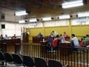 Aprovada a utilização de R$ 950 mil para a manutenção de escolas municipais