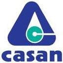 Aprovado o contrato de programa entre o município e a Casan