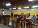 Aprovado o pagamento de gratificação a membros de comissões permanentes da prefeitura de Canoinhas