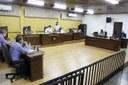 Aprovado Projeto de Lei de isenção de IPTU para premiação de Decoração Natalina