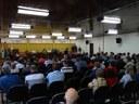 Audiência pública debate obras, serviços e a regulamentação de aterros em Canoinhas