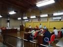 Câmara aprova abono de produtividade para membros do programa ESF