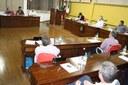 Câmara aprova alteração de 21 cargos temporários em permanentes