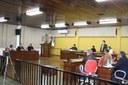 Câmara aprova cessão de equipamentos agrícolas e de subvenção à Apoca