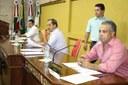 Câmara aprova cessão de terreno à Sociedade São Vicente de Paulo