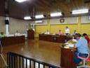 Câmara aprova criação de cargos e a transformação de funções temporárias em efetivas