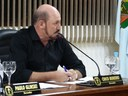 Câmara aprova medida para evitar contaminações nos Cemitérios Municipais