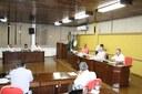 Câmara aprova nova data base para o funcionalismo público