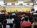 Câmara aprova o repasse de subvenções sociais a cinco entidades canoinhenses