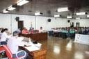 Câmara aprova pontuação diferenciada aos profissionais com formação em magistério
