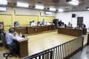 Câmara aprova projeto de criação de cargos para o combate ao Covid-19