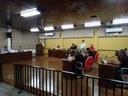 Câmara aprova projeto que autoriza a reorganização do Conselho Tutelar de Canoinhas