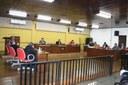 Câmara aprova quatro projetos de lei em sessão extraordinária