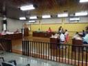 Câmara aprova repasse de subvenções sociais para seis entidades