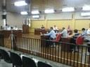 Câmara autoriza o repasse de subvenções sociais a sete entidades do município