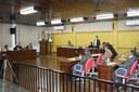 Câmara autoriza prefeitura a tomar empréstimo no valor de R$ 5 milhões