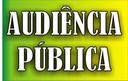 Câmara de Canoinhas realiza audiência pública nesta sexta-feira