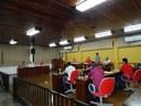 Câmara de Canoinhas solicita remoção de redutores de velocidade para a marginal da BR-280
